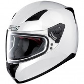N60-5 Special Pure White