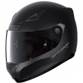 N60-5 Sport Flat Black