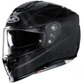 RPHA 70 Carbon Solid Black