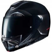 HJC RPHA 90 Darth Vader Star Wars MC-5