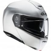 HJC RPHA 90 Pearl White