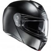 RPHA 90 Semi-Flat Black
