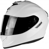 Exo-1400 Air Pearl White