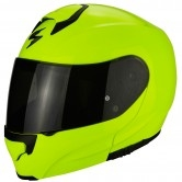 SCORPION Exo-3000 Air Neon Yellow