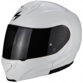 SCORPION Exo-3000 Air Pearl White