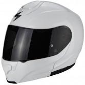 Exo-3000 Air Pearl White