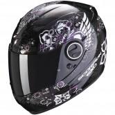 Exo-490 Divina Black / Camaleon