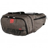 Sac Leatt Hydration Spx N / R / Bl Unica