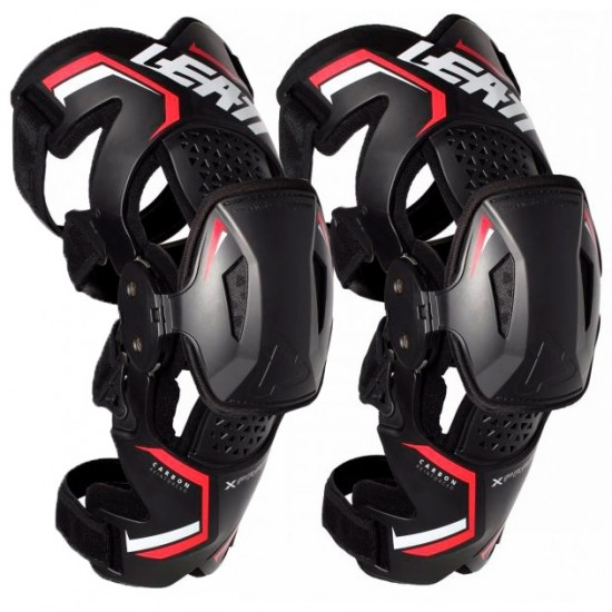 LEATT X-Frame Right / Left Protection