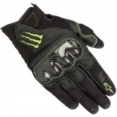 ALPINESTARS Blast Air Monster Black / Green