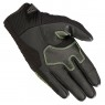Guantes ALPINESTARS Blast Air Monster Black / Green