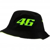 VR46 Rossi 46 The Doctor 305904