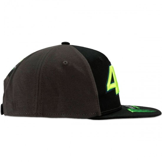 Gorra VR46 Rossi 46 Monster 316603