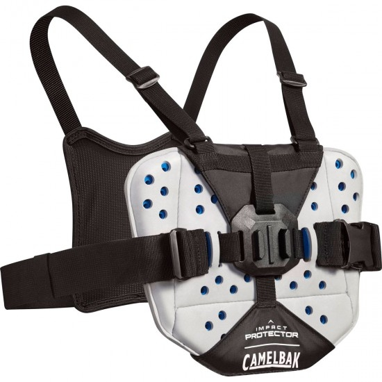 CAMELBAK Sternum Impact Protection