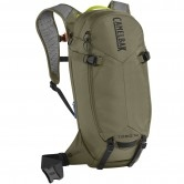 CAMELBAK T.O.R.O 14 Burnt Olive / Lime Punch