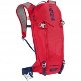 CAMELBAK T.O.R.O 8 Racing Red / Pitch Blue