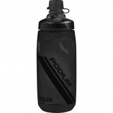 CAMELBAK Podium Dirt Stealth