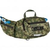 CAMELBAK Repack LR Camelflage