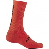 GIRO HRC Team Vermillion / Black