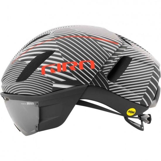 GIRO Vanquish Mips Matte Dazzle Helmet