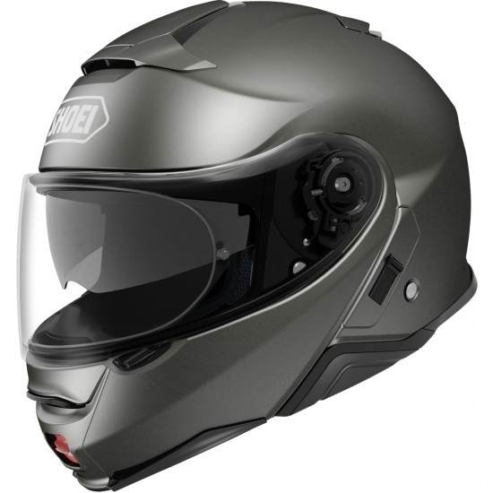 Casco SHOEI Neotec 2 Anthracite