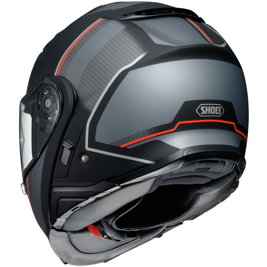 0dc7141d882 Casco SHOEI Neotec 2 Excursion TC-5 · Motocard