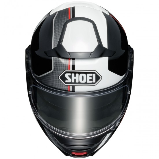 Capacete SHOEI Neotec 2 Excursion TC-6
