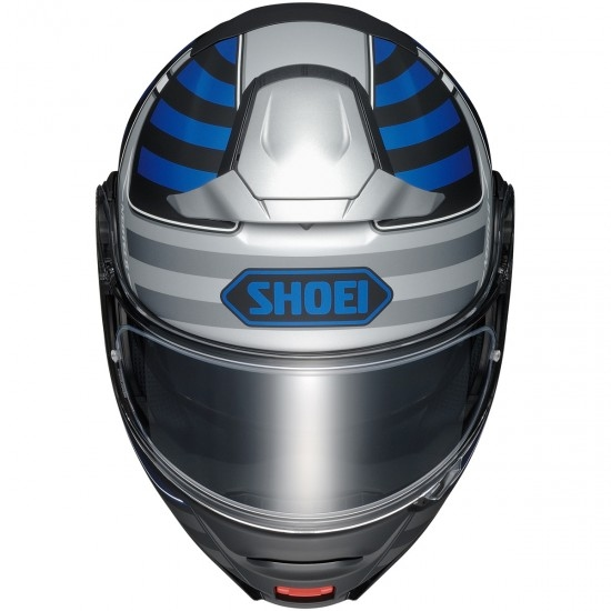 SHOEI Neotec 2 Splicer TC-2 Helmet