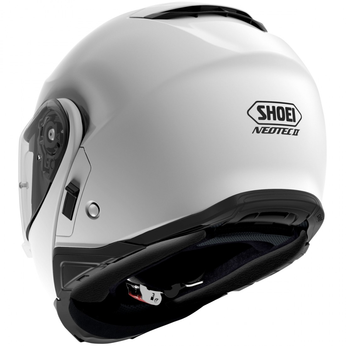 casual shoes nice shoes promo codes SHOEI Neotec 2 White Helmet · Motocard