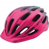 GIRO Hale Junior Pink