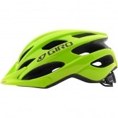 GIRO Revel Lime