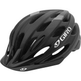 GIRO Revel Matte Black / Charcoal
