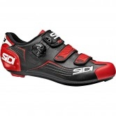 SIDI Alba Black / Red
