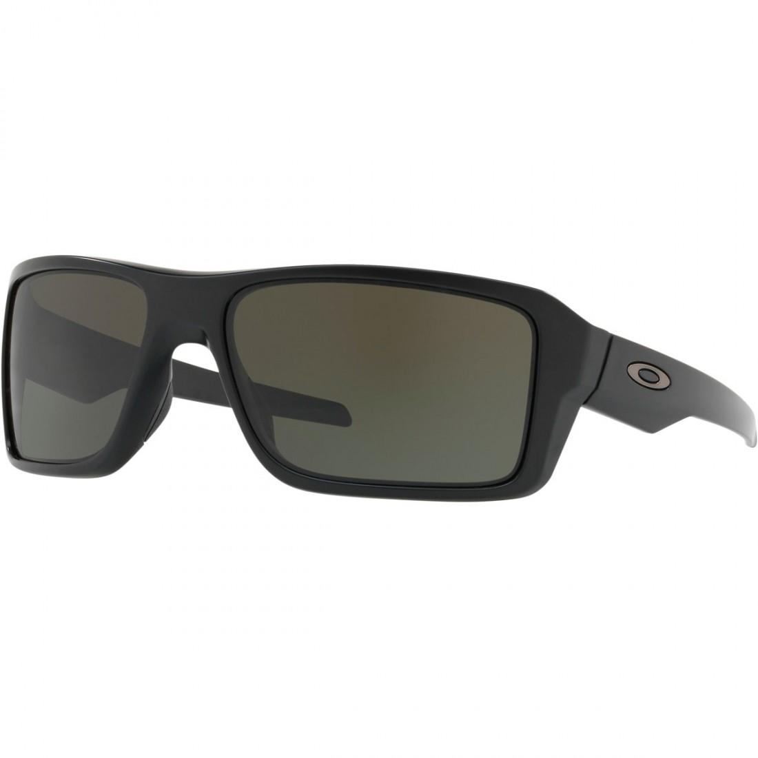 · Gray Motocard Gafas Matte Black Double Edge Oakley Dark Sol De zpGUqVSM