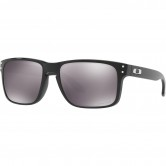 OAKLEY Holbrook Polished Black / Prizm Black
