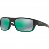 OAKLEY Drop Point Jade Fade Collection / Prizm Jade