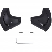Elbow Slider Black