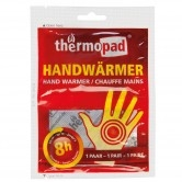 THERMOPAD Hand Warmer