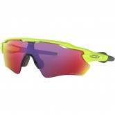 OAKLEY Radar EV Path Retina Burn Collection Retina Burn / Prizm Road