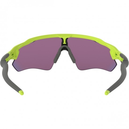Máscara / Gafas OAKLEY Radar EV Path Retina Burn Collection Retina Burn / Prizm Road