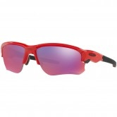OAKLEY Flak Draft Infrared / Prizm Road