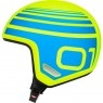 Casco SCHUBERTH O1 Chullo Blue