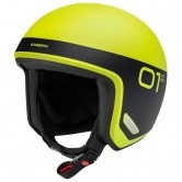 SCHUBERTH O1 Ion Yellow