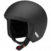 SCHUBERTH O1 Matt Black