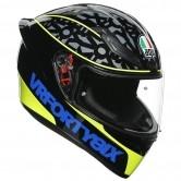 K-1 Rossi Speed 46