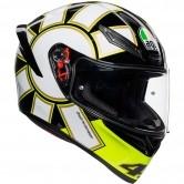 K-1 Rossi Gothic 46
