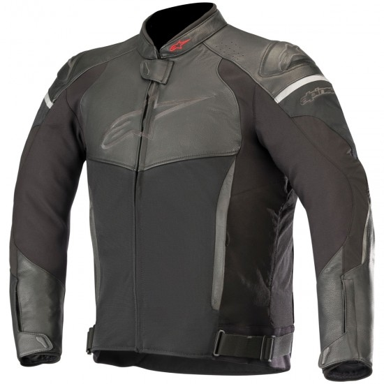 Chaqueta ALPINESTARS SP X Air Black / Black