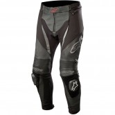 ALPINESTARS SP X Black / Black