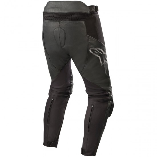 Pantalon ALPINESTARS SP X Black / Black