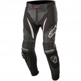 ALPINESTARS SP X Black / White